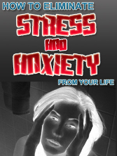 Toronto-Anxiety-Hypnosis.jpg